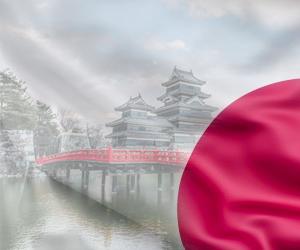 Medical Tourism in Japan