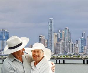 Medical tourism in Panama