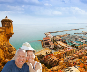 Medical Tourism in Spain